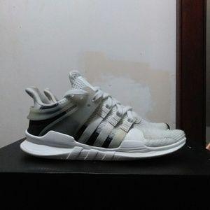 Adidas EQT walking sneakers